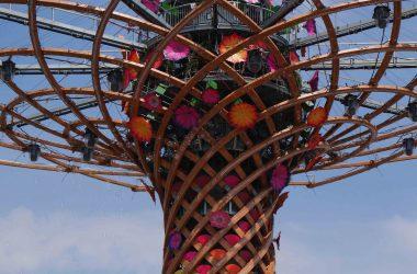 Expo Universelle de Milan