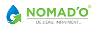 logo-nomado